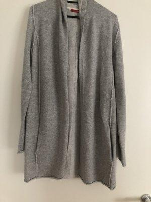 Damen Strickjacke cardigan Pullover