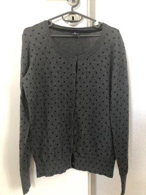 Damen Strickjacke Pullover