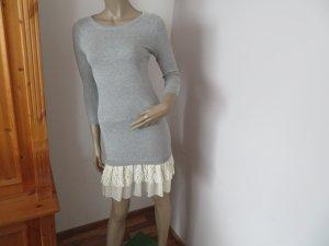 Damen Strickkleid Größe 34 von Next (Nr1064)