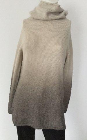 Damen Strickpullover von  Marc Cain Gr 34