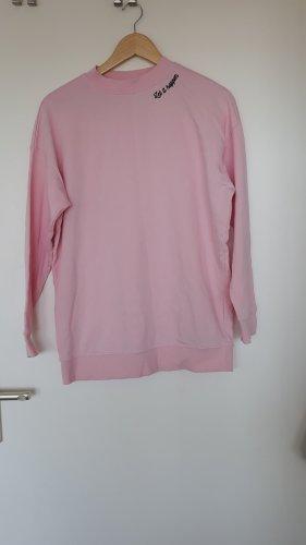 Damen Sweatshirt Gr. M