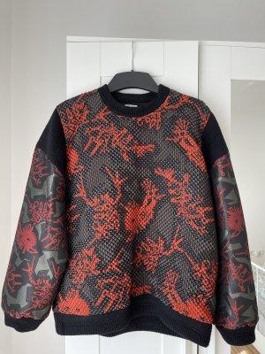 Damen Sweatshirt Marke Kenzo