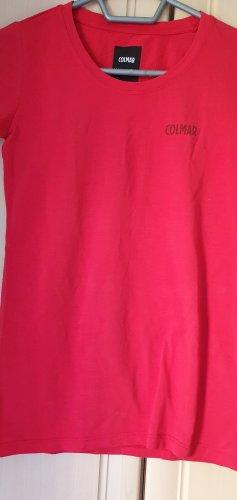 Damen T-schirt von Colmar