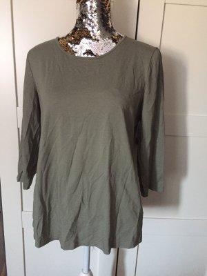 Damen T Shirt 42/44