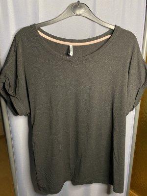 Damen T-Shirt Colloseum