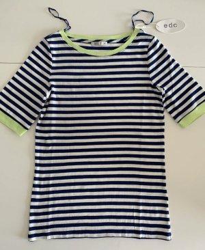 Damen T-shirt /edc