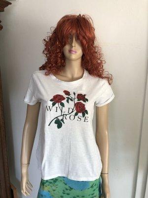 Damen T Shirt Gr.38/40