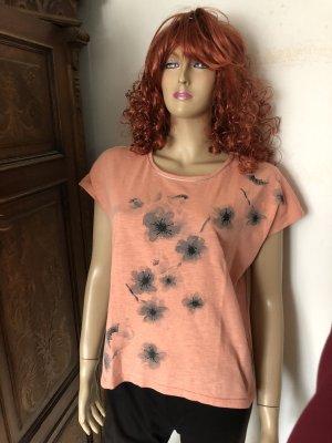 Damen T-Shirt Gr.42