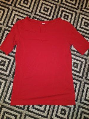 Damen T Shirt gr .S