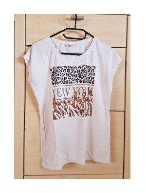 Damen T-Shirt, Größe S.