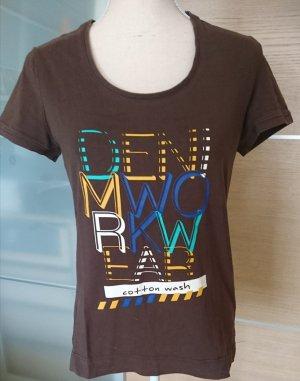 Damen T-Shirt von Engelbert Strauss
