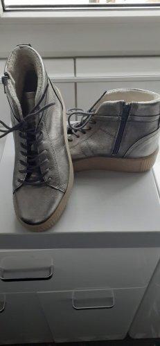 Damen Tamaris Boots