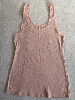 H&M Tank Top light pink