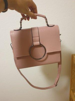 Damen Tasche