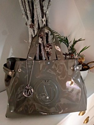 Damen Tasche von Armani