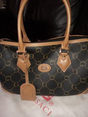 Damen Tasche von Gussachi