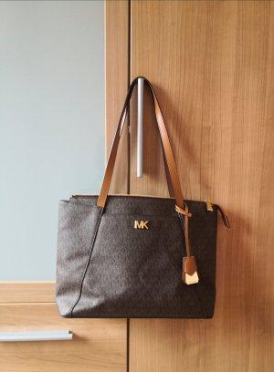 Damen Tasche von Michael Kors