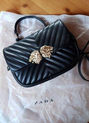 Damen Tasche von ZARA