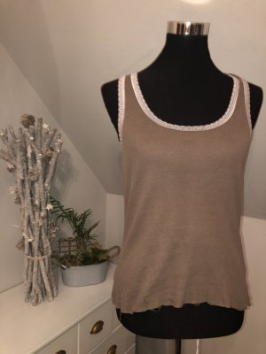 Damen Top von Only