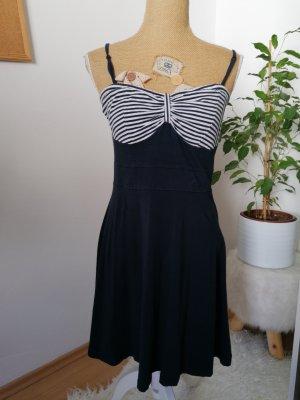 Damen trägerkleid von Vero moda