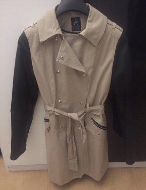 Damen Trenchcoat, 38