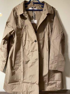 Damen- Trenchcoat , gr. XL