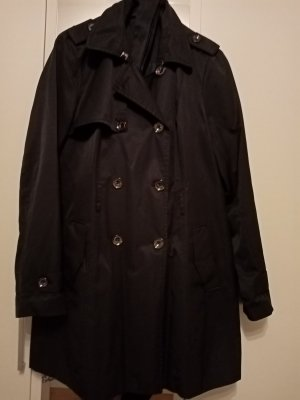 Damen Trenchcoat gr42  Zero