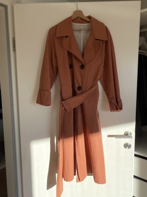 Damen Trenchcoat Zara