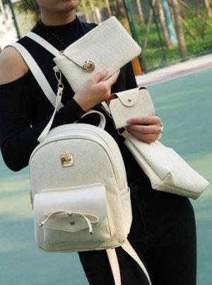 Damen Trendy Taschen Set!