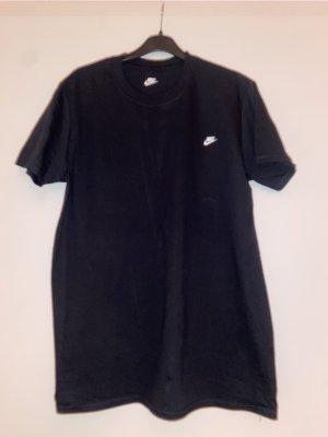 Damen Tshirt