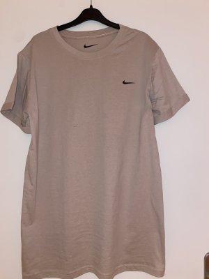 Nike Camiseta multicolor