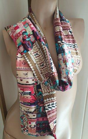 Damen Tuch Schal Business