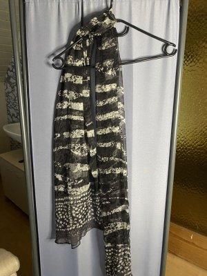 Damen Tuch/Schal