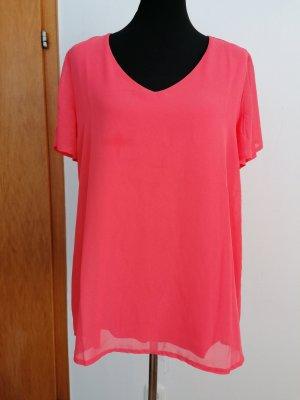 Damen Tunika Shirt