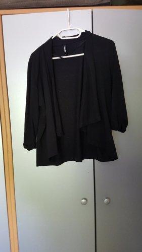Colors of the world Between-Seasons Jacket black