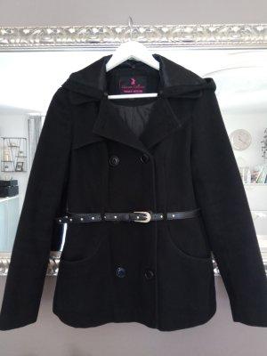 Damen übergangsjacke, Mantel gr.m