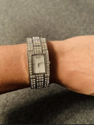 Damen Uhr Dolce & Gabbana