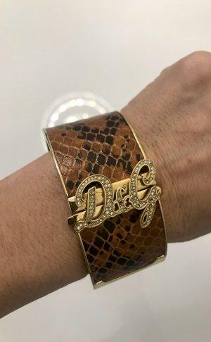 Damen Uhr Dolche & Gabbana