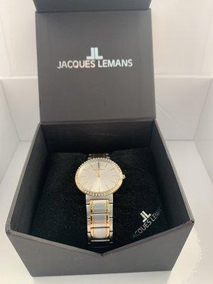 Damen Uhr Jacques Lemans