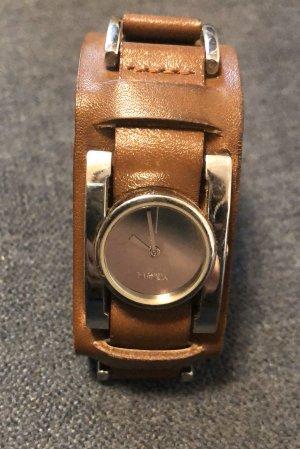 Damen Uhr Mexx