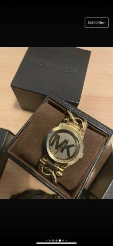 Damen Uhr Michael Kors