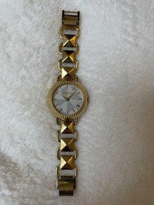 Damen Uhr Versus Versace