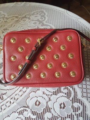 Damen Umhänge Tasche