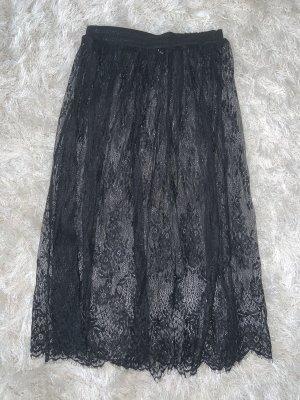 Damen Unterkleid (one size)