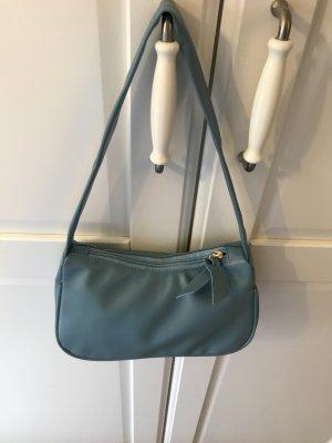Vintage Handbag multicolored