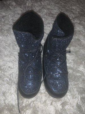 Damen Winter Boots (39)