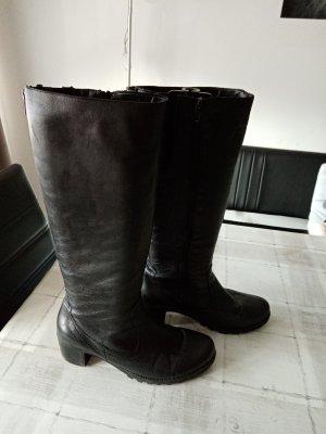 Damen Winter Stiefel gr39 Remonte