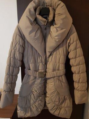 Damen Winterjacke