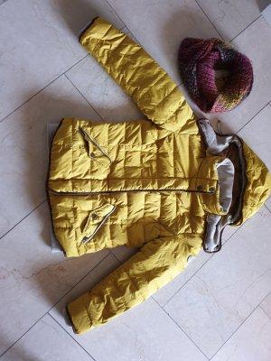Damen Winterjacke S.Oliver Gr 38