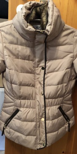 Damen Winterjacke Vero Moda